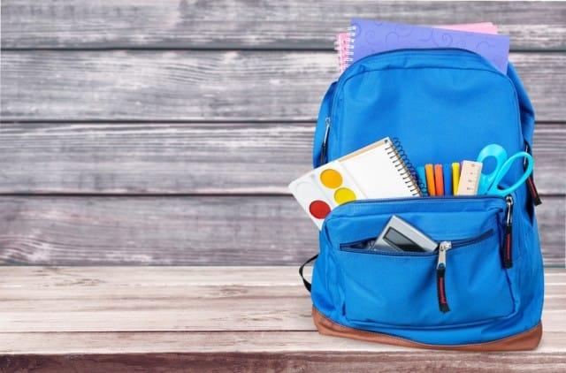 rientro-a-scuola-consigli (7)