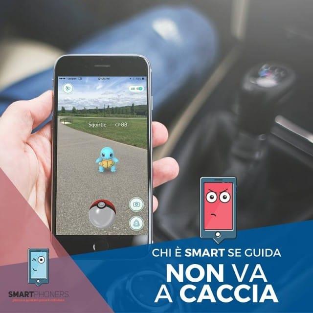 smartphoners-app-guida-sicura-senza-smartphone-premi