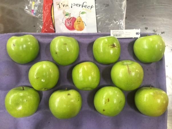 vendita-frutta-brutta-walmart