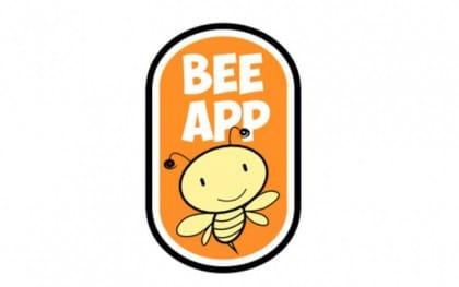BEE-APP