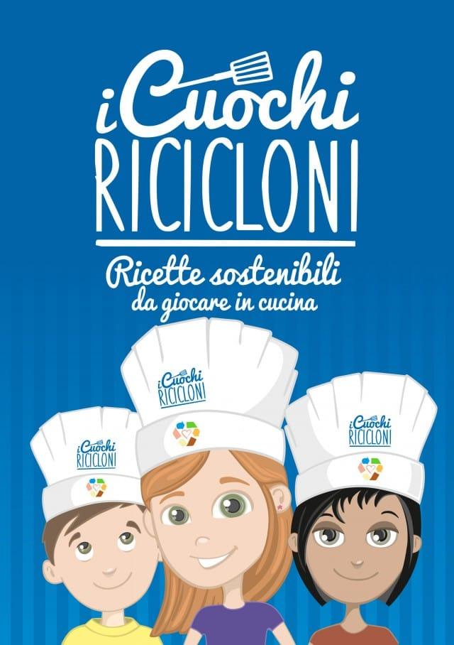 I-cuochi-ricicloni