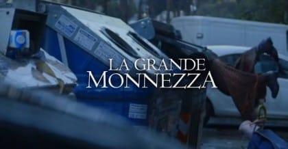 La grande monnezza, il documentario sulla vergogna della discarica di Malagrotta