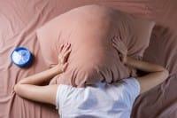 Come dormire bene, le 10 regole d'oro per non sprecare il sonno.  E guadagnare salute (video)