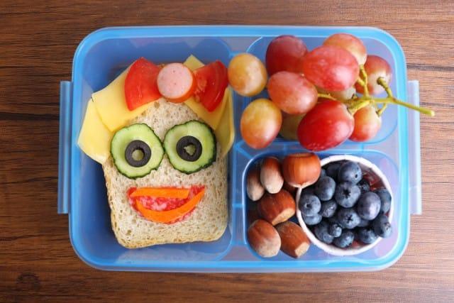 frutta-per-merenda-a-scuola-milano (2)