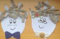 Regali fai da te per la festa dei nonni: tante idee per un regalo semplice ma speciale | Foto