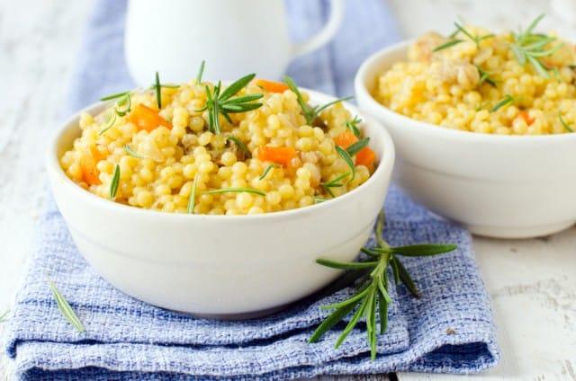 ricetta-cous-cous-con-zucca (2)