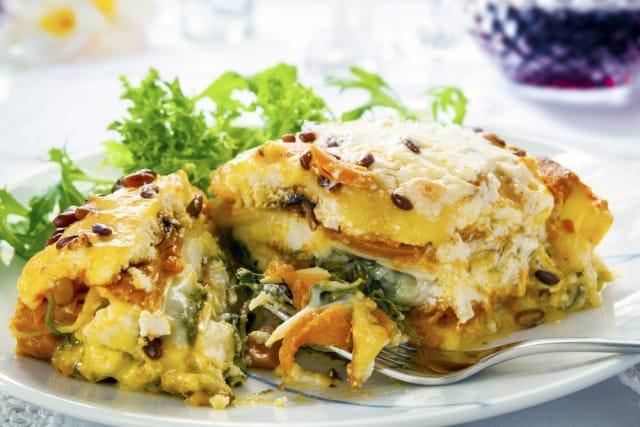 ricetta-lasagne-zucca (1)