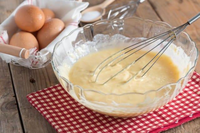 ricetta-pastella-fritti (3)