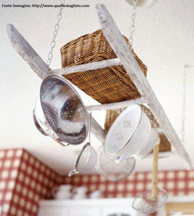 riciclo-creativo-scala-di-legno (3)