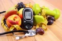 Come prevenire e curare il diabete con 10 rimedi naturali. A partire dalle mandorle