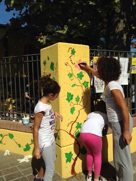 Rimini scuola sostenibile premio non sprecare