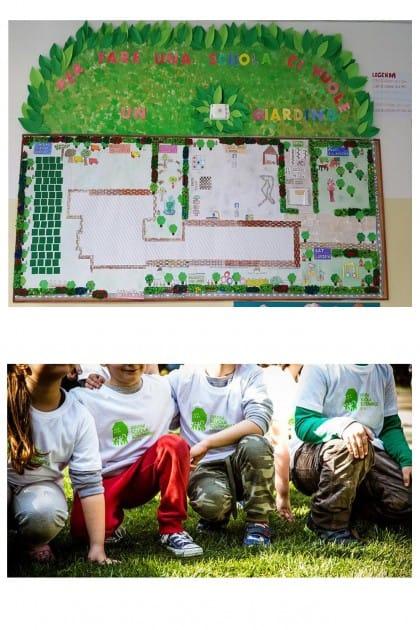 rimini-scuola-sostenibile-riqualificazione-edifici-scolastici-alunni-insegnanti (2)