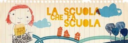 """""""Rimini scuola sostenibile"""": la rete di istituti che porta avanti un cambiamento condiviso all'insegna del non spreco"""