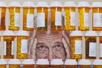 Basta con lo spreco di medicinali, ecco come donarli per aiutare il prossimo