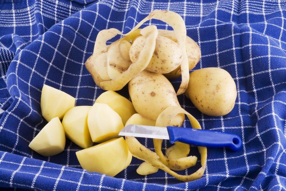 ricetta-bucce-di-patate-fritte (1)