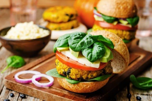 ricetta-burger-zucca (3)