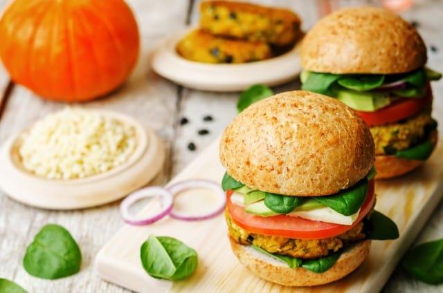 ricetta-burger-zucca (4)