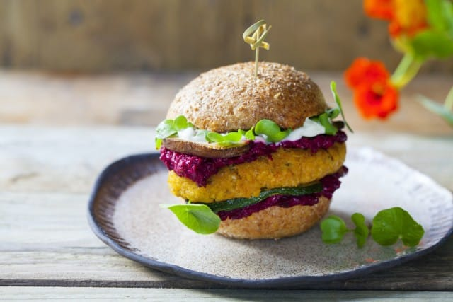 ricetta-burger-zucca (5)