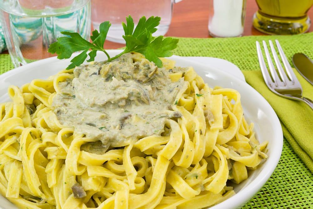 ricetta-crema-di-carciofi-crostini-bruschette (1)