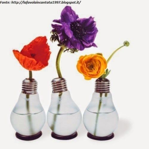 riciclo-creativo-lampadine (2)