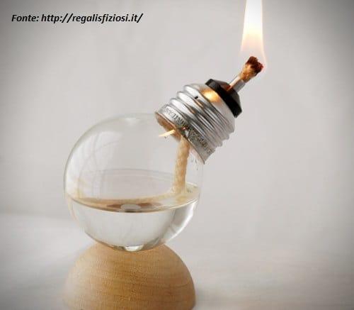 riciclo-creativo-lampadine (3)