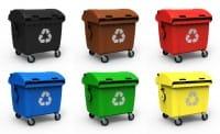 In Veneto, a Conegliano, Vittorio Veneto e Oderzo, la tassa rifiuti si paga con il riciclo