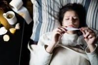 Come curare l'influenza, tutto quello che dovete sapere per combatterla ed evitarla