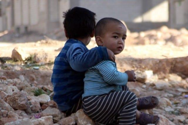 bambini-di-aleppo-strage-dramma-siria (2)