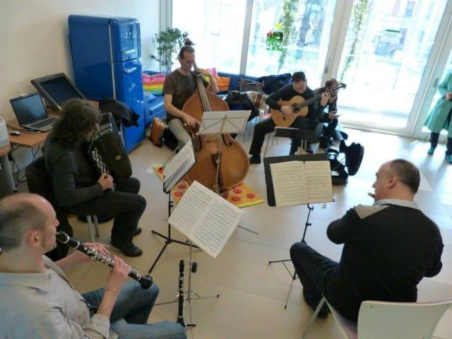 donatori-di-musica-ospedali (1)