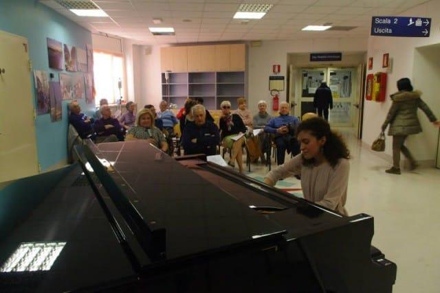 donatori-di-musica-ospedali (3)