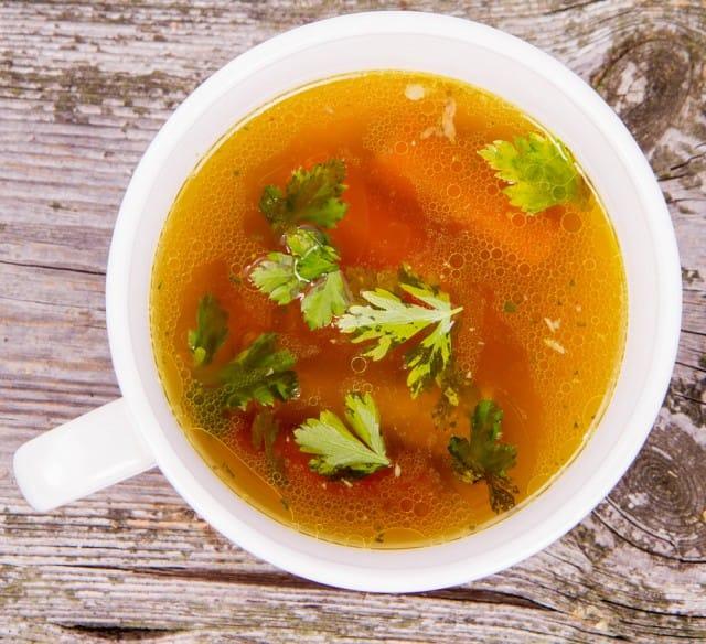 ricetta-brodo-vegetale (2)