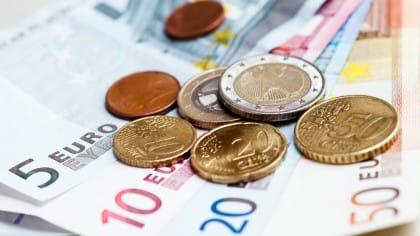 soldi risparmiati dagli italiani