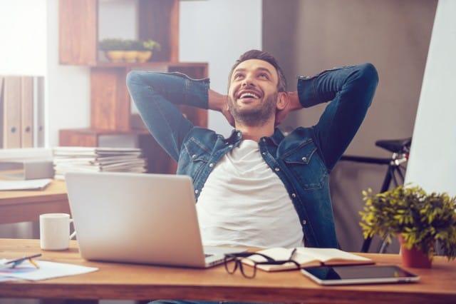 Godere delle piccole cose, 10 strade per vivere meglio ed essere più felici