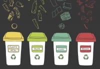 Come risparmiare con il riciclo, i comuni che premiano i cittadini. Meno tasse e più servizi
