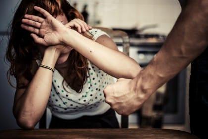 come riconoscere un amore malato