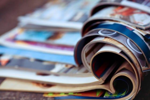 come-tenere-in-ordine-giornali-riviste (2)