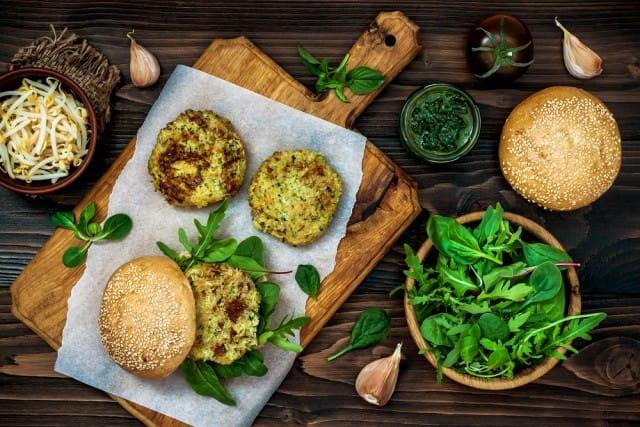 consigli-mangiare-sano-senza-rinunciare-al-gusto-crisi-economica (2)