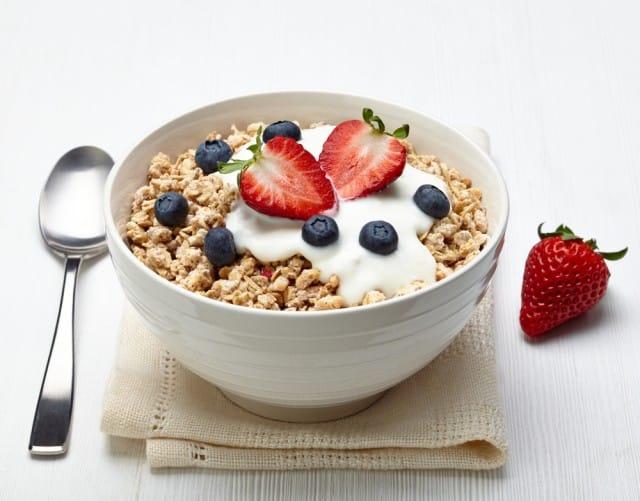 consigli-mangiare-sano-senza-rinunciare-al-gusto-crisi-economica (3)