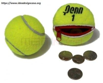 riciclo-creativo-palline-da-tennis (1)