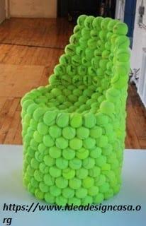 riciclo-creativo-palline-da-tennis (2)