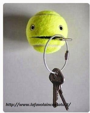 riciclo-creativo-palline-da-tennis (4)
