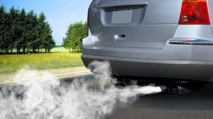 Test su emissioni auto, il grande bluff italiano