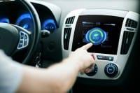 Auto usate, come sceglierle. A partire dai modelli a tecnologia ibrida