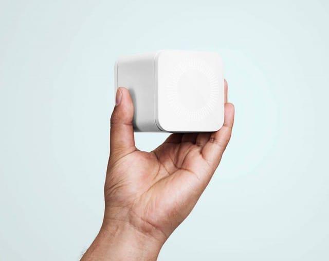 Circle, lo strumento per limitare la nostra dipendenza dalla tecnologia