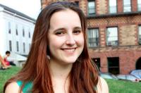Per ogni violenza una biografia su Wikipedia, la storia della coraggiosa Emily Temple-Wood