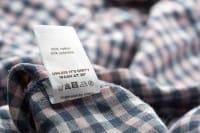 Etichette intelligenti per sapere esattamente cosa indossiamo