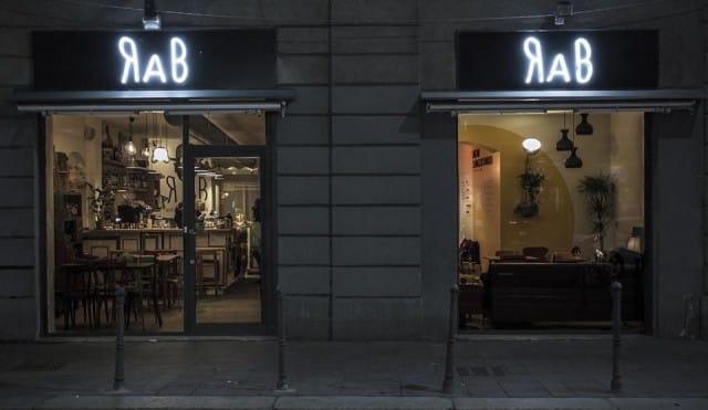 RAB CAFFÈ LETTERARIO2