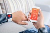 App per la salute, tutto quello che c'è da sapere, tra opportunità e rischi