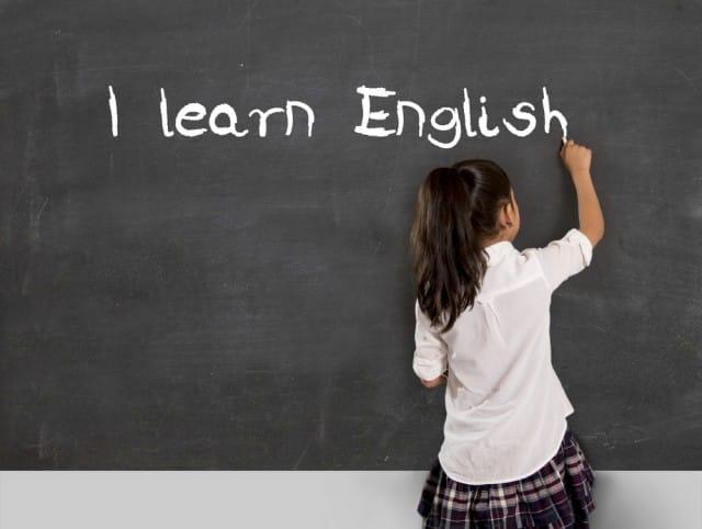 Come insegnare l'inglese ai bambini. Ecco 10 consigli per tutte le famiglie