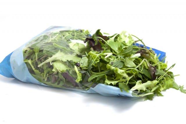 cosa-sapere-su-insalate-in-busta-rischi (2)